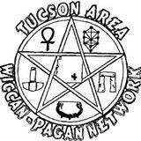 Tucson Area Wiccan/Pagan Network