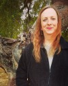 Diana Thacker : Webmistress