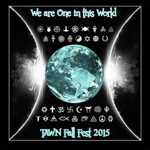 TAWN-FALL-FEST-2015